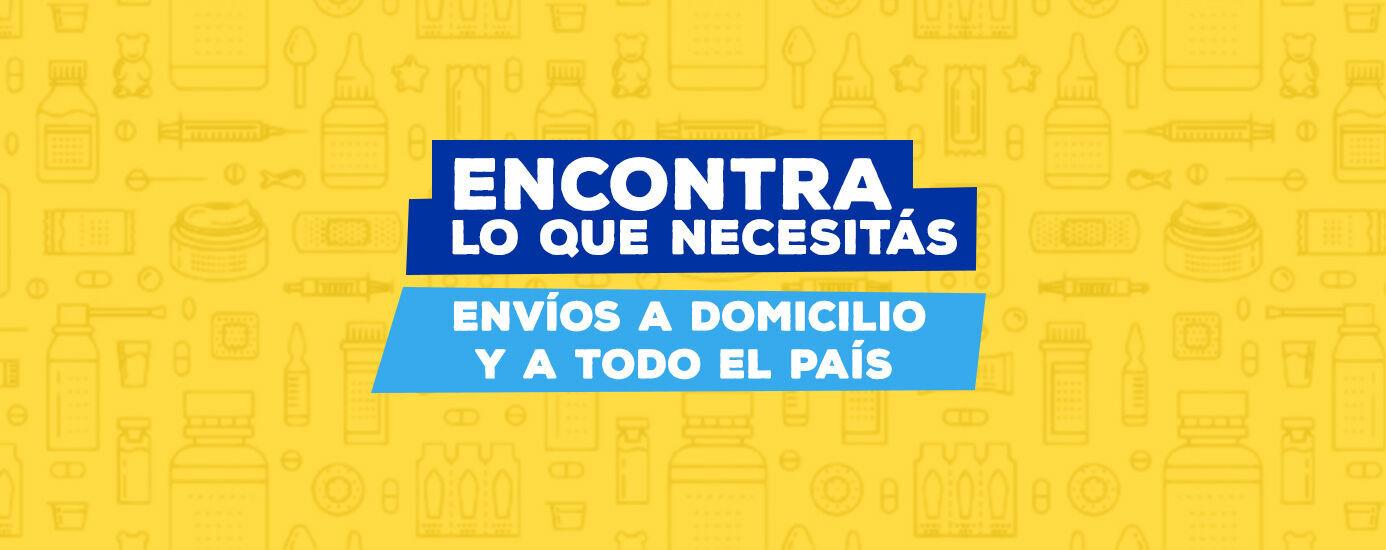 encontra-farmacia-online-centro-montevideo-farmacia-uruguay-online-antartida-3